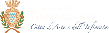 https://www.genazzano.org/images/comune/800logo.png