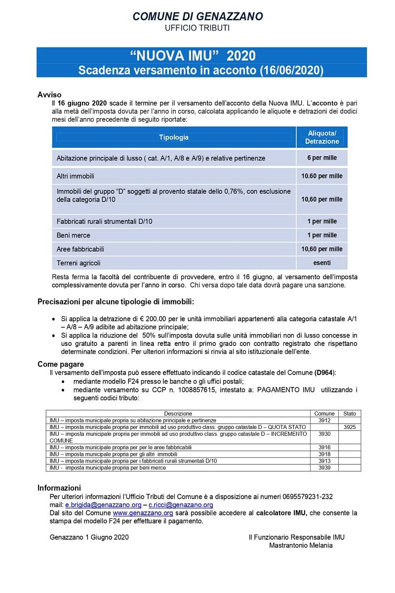 https://www.genazzano.org/immagini_news/01-06-2020/1591013082-308-.jpg