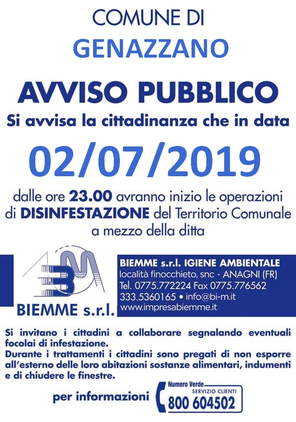 https://www.genazzano.org/immagini_news/01-07-2019/1561985849-116-.jpg