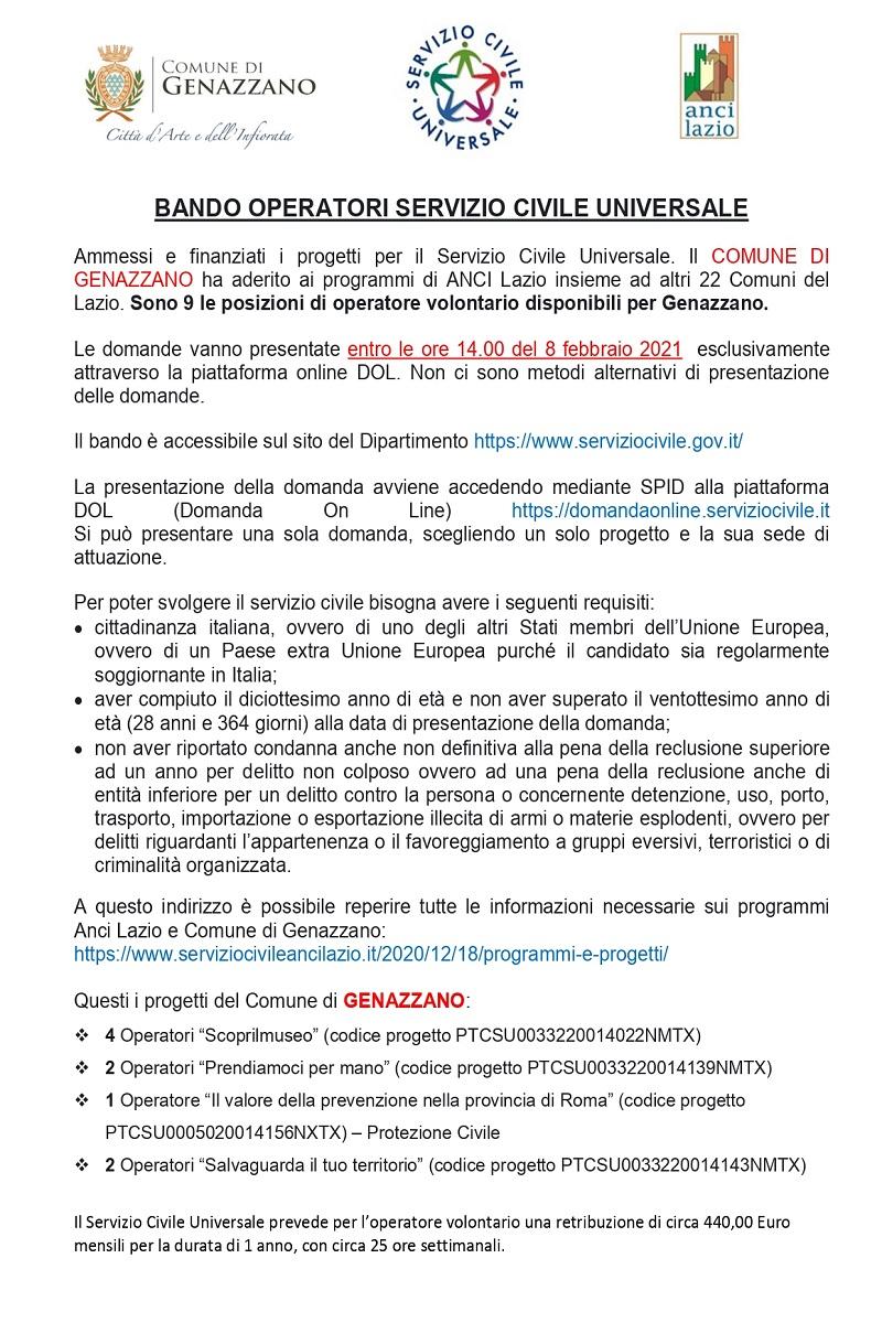 https://www.genazzano.org/immagini_news/02-01-2021/1609608296-413-.jpg