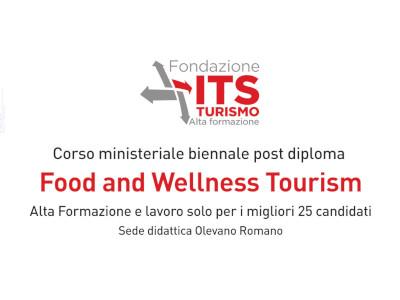https://www.genazzano.org/immagini_news/06-08-2021/1628236897-107-.jpg