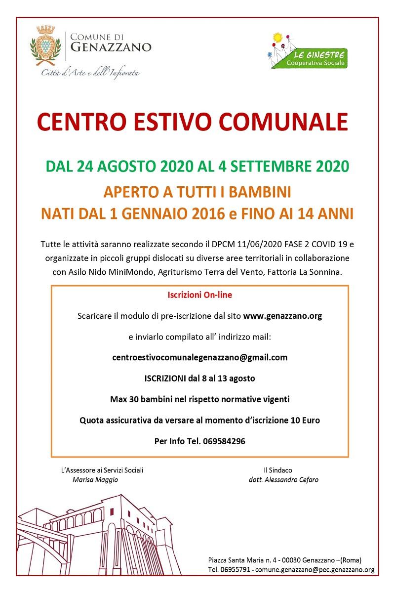 https://www.genazzano.org/immagini_news/07-08-2020/1596789217-61-.jpg