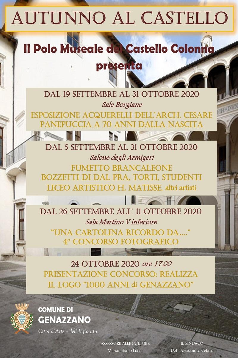 https://www.genazzano.org/immagini_news/08-09-2020/1599571854-53-.jpg