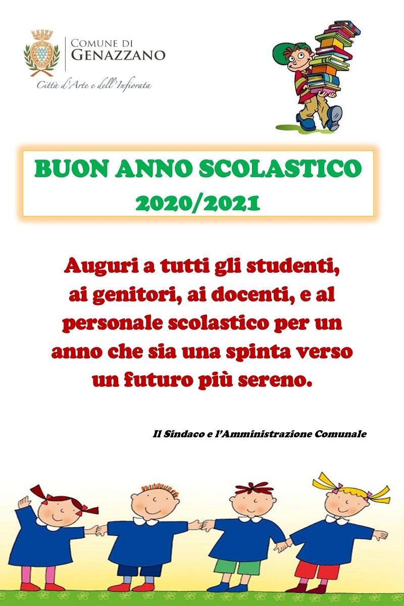 https://www.genazzano.org/immagini_news/10-09-2020/1599764655-41-.jpg