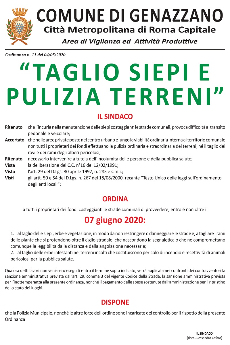 https://www.genazzano.org/immagini_news/11-05-2020/1589205536-306-.jpg