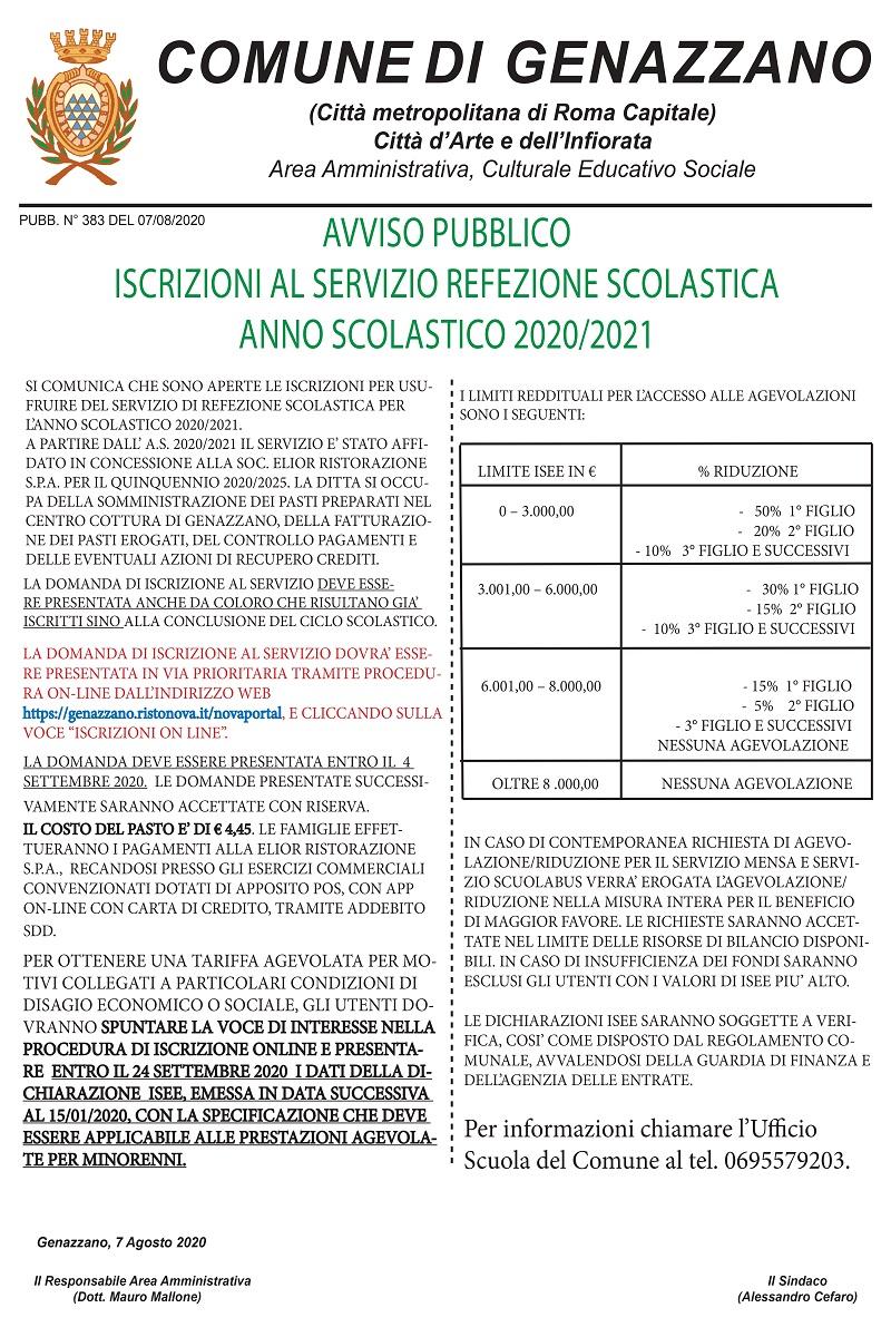 https://www.genazzano.org/immagini_news/11-08-2020/1597172905-440-.jpg