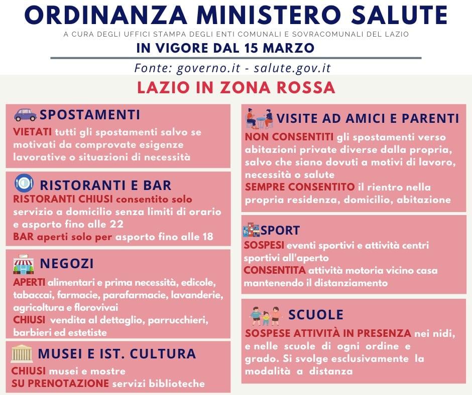 https://www.genazzano.org/immagini_news/15-03-2021/1615813332-141-.jpg