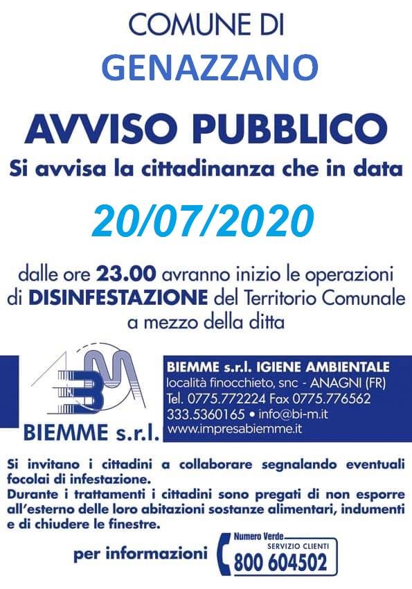 https://www.genazzano.org/immagini_news/15-07-2020/1594811387-151-.jpg