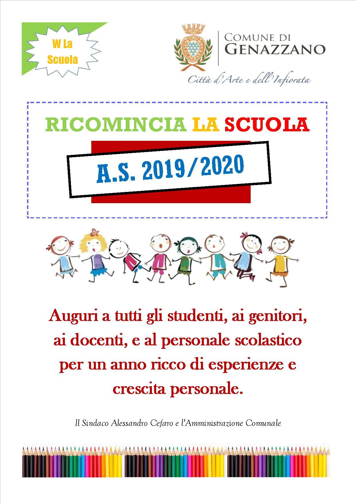 https://www.genazzano.org/immagini_news/16-09-2019/1568636271-313-.jpg