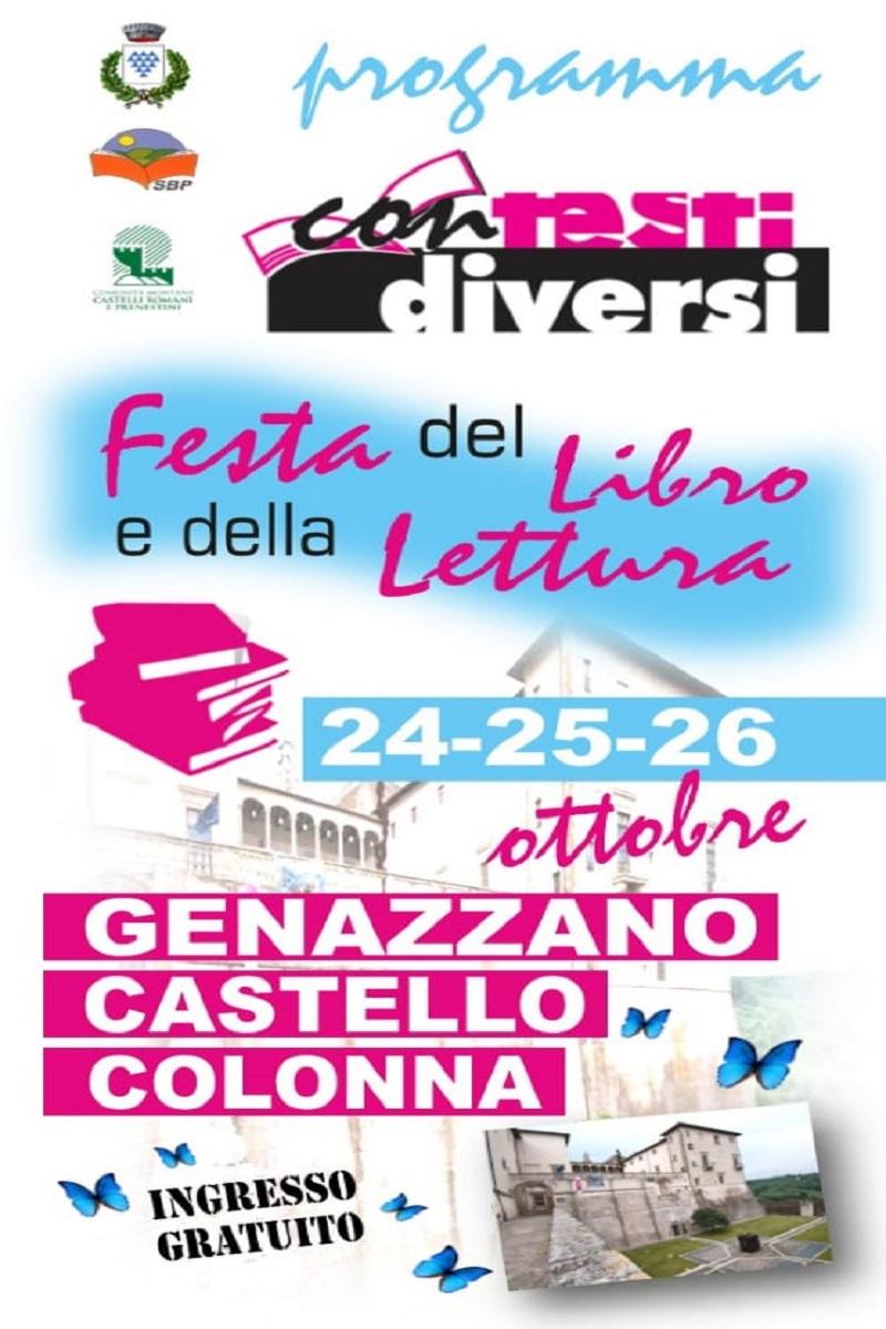 https://www.genazzano.org/immagini_news/18-10-2019/1571381321-386-.jpg