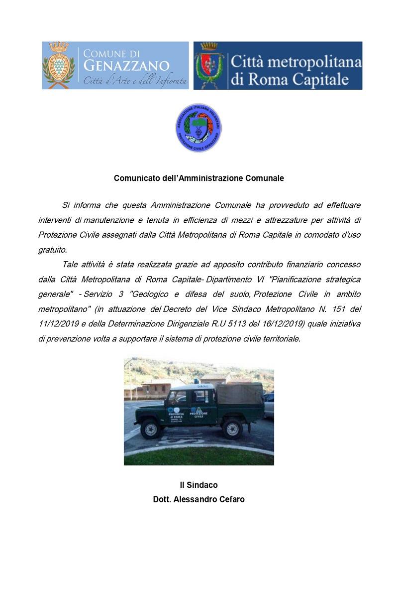 https://www.genazzano.org/immagini_news/20-01-2021/1611159234-392-.jpg