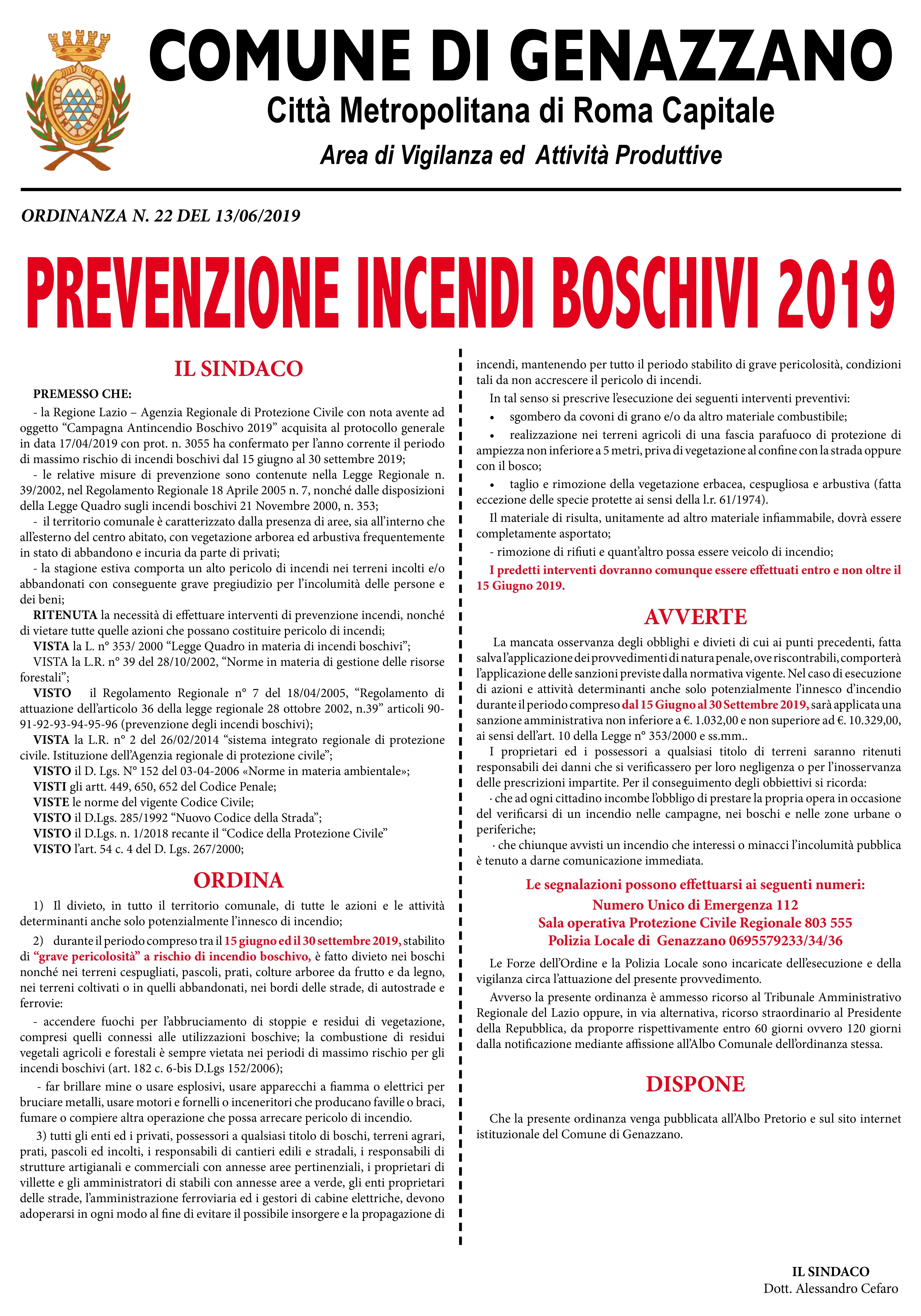 https://www.genazzano.org/immagini_news/21-06-2019/1561121143-237-.jpg