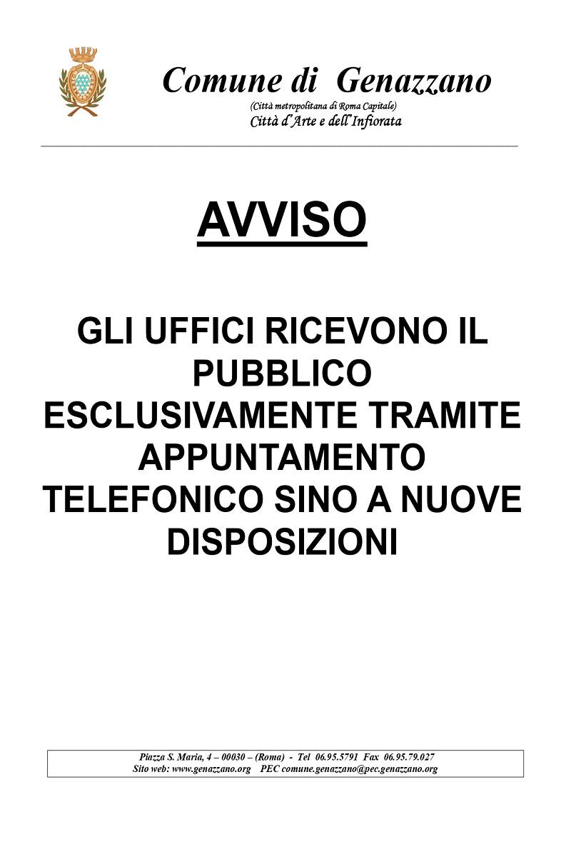 https://www.genazzano.org/immagini_news/22-05-2020/1590149389-238-.jpg
