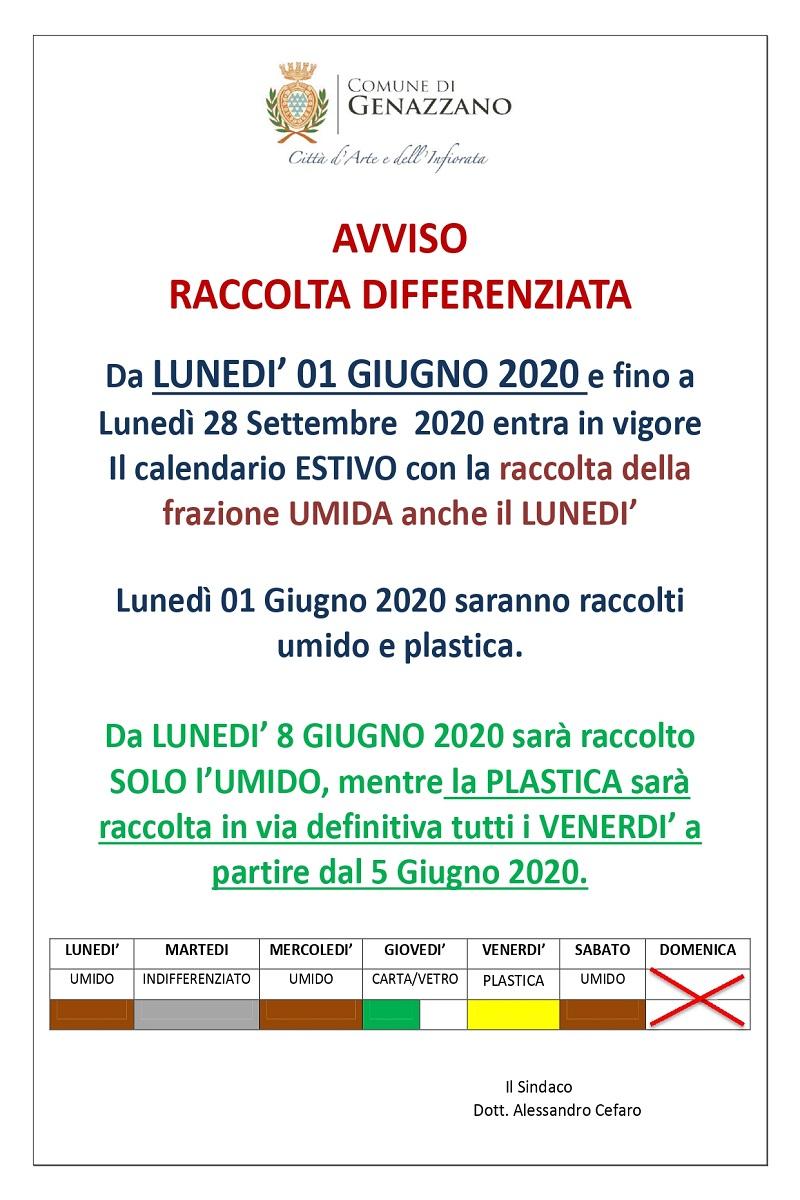 https://www.genazzano.org/immagini_news/23-05-2020/1590255967-118-.jpg