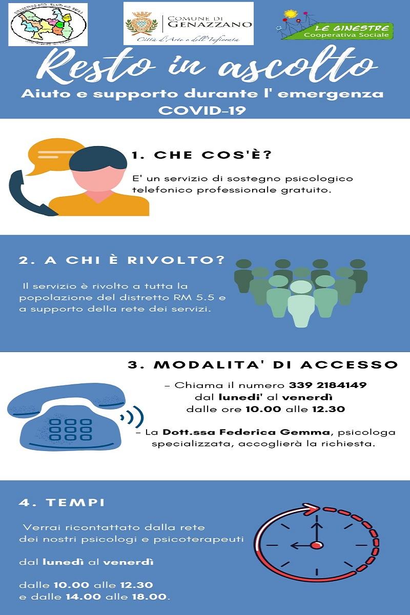 https://www.genazzano.org/immagini_news/26-03-2020/1585235727-367-.jpg