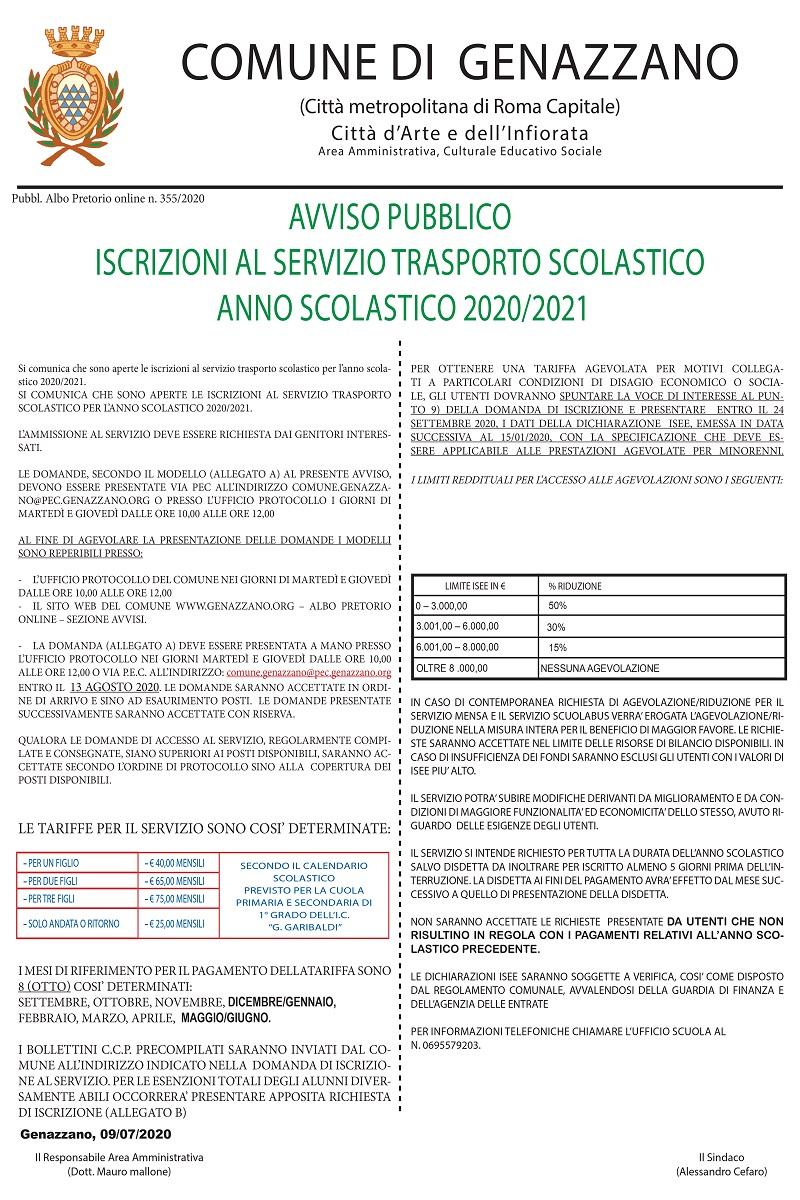 https://www.genazzano.org/immagini_news/28-07-2020/1595939685-463-.jpg