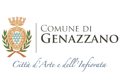 https://www.genazzano.org/immagini_news/aggiungi_foto.jpg