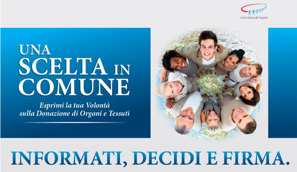 https://www.genazzano.org/immagini_pagine/03-05-2019/1556885661-226-.jpg