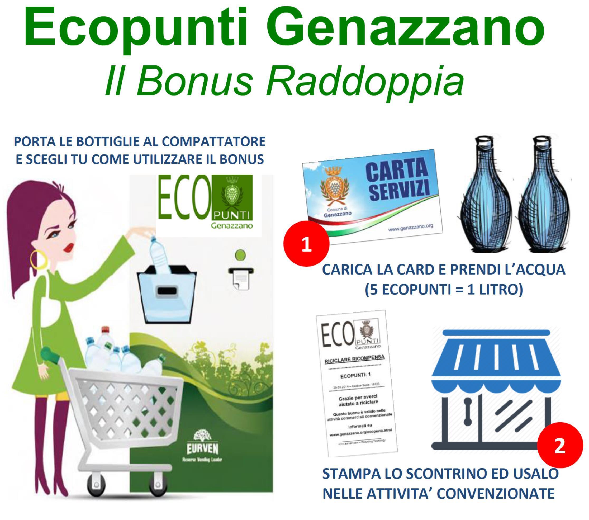 https://www.genazzano.org/immagini_pagine/03-05-2019/1556886091-91-.jpg