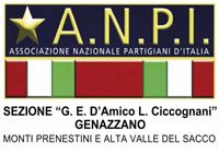 https://www.genazzano.org/immagini_pagine/03-05-2019/1556892583-483-.jpg