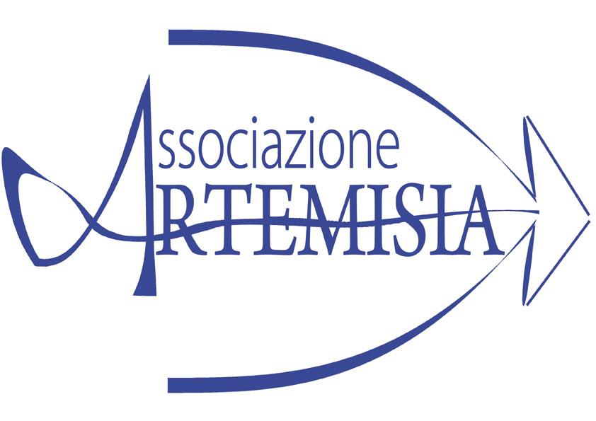 https://www.genazzano.org/immagini_pagine/03-05-2019/1556892666-36-.jpg