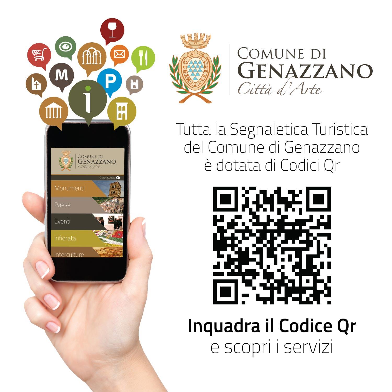 https://www.genazzano.org/immagini_pagine/06-05-2019/1557137456-96-.jpg