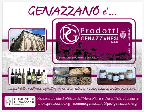 https://www.genazzano.org/immagini_pagine/06-05-2019/1557149676-1-.JPG