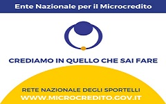 https://www.genazzano.org/immagini_pagine/09-11-2020/1604944050-109-.jpg