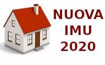 https://www.genazzano.org/immagini_banner/04-06-2020/1591269288-450-.jpg