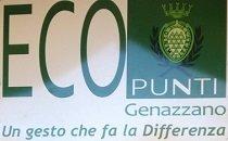 https://www.genazzano.org/immagini_banner/07-05-2019/1557236741-309-.jpg