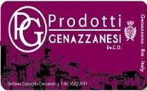 https://www.genazzano.org/immagini_banner/07-05-2019/1557237174-68-.JPG
