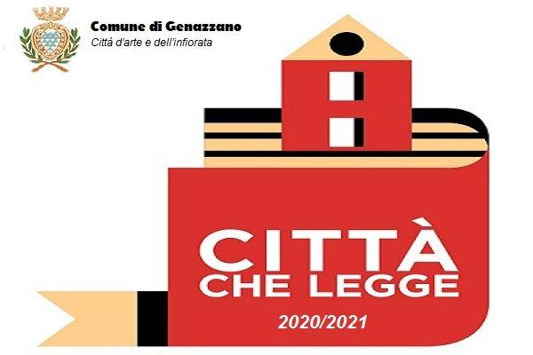 https://www.genazzano.org/immagini_banner/09-07-2020/1594303507-37-.jpg
