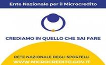 https://www.genazzano.org/immagini_banner/09-11-2020/1604938888-128-.jpg