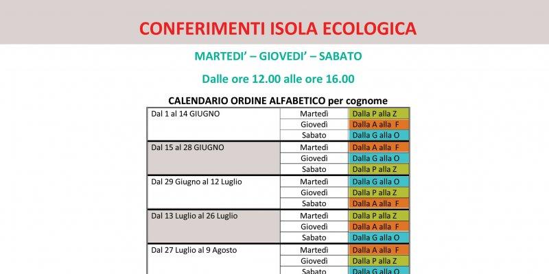 https://www.genazzano.org/immagini_banner/10-06-2020/1591779068-80-.jpg