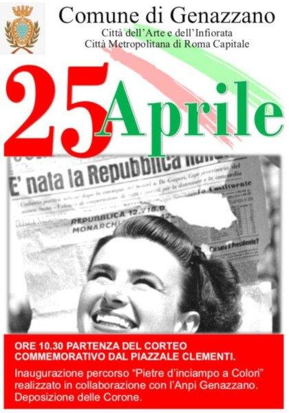 https://www.genazzano.org/immagini_news/02-05-2019/1556793855-412-.jpg