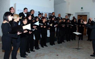 Banda Musicale Comunale e Schola Cantorum tra storia e musica