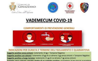 VADEMECUM COVID-19