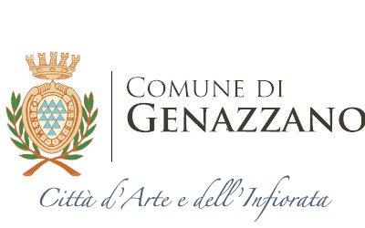 Ordinanza del Presidente della Regione Lazio del 13 aprile 2020, n. Z00026